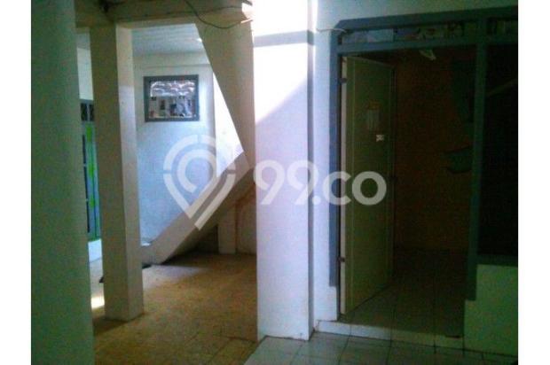 Rumah  Mewah 9 Kamar Tidur Cocok untuk Kos di Kalicari Semarang 6372254