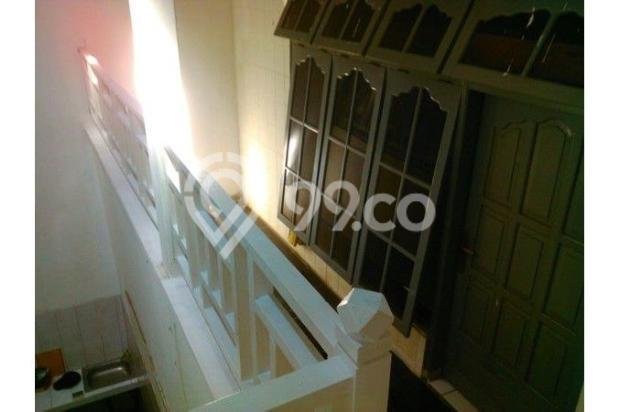Rumah  Mewah 9 Kamar Tidur Cocok untuk Kos di Kalicari Semarang 6372251