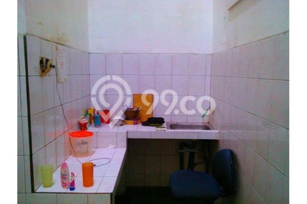 Rumah  Mewah 9 Kamar Tidur Cocok untuk Kos di Kalicari Semarang 6372256