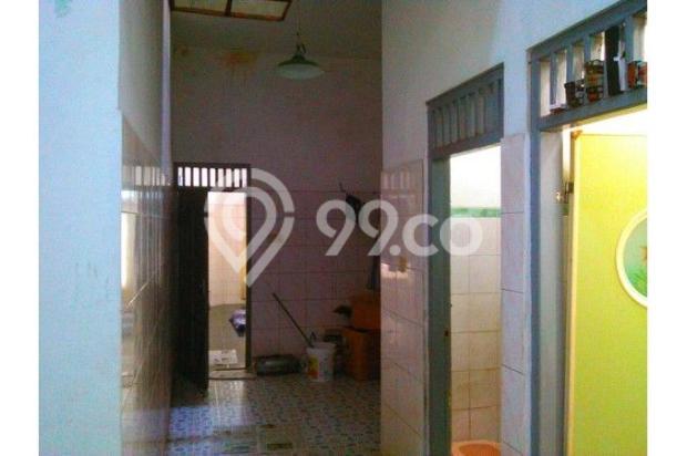 Rumah  Mewah 9 Kamar Tidur Cocok untuk Kos di Kalicari Semarang 6372259