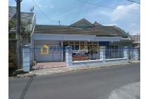 Dijual Hunian Daerah Danau Karanglo Indah