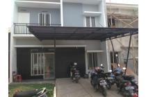 [HOT PROMO] CLUSTER LESTARI 2 PAMULANG New Design @Tangerang Selatan