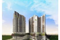 Dijual Apartment ANWA at Bintaro