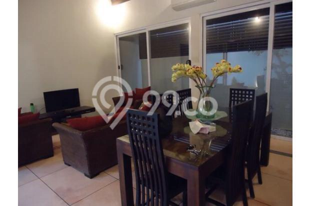 Dijual Villa Luas dan Nyaman di Seminyak Badung 13244562