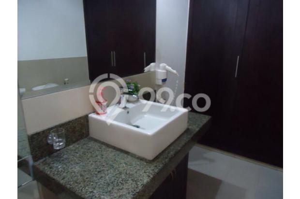 Dijual Villa Luas dan Nyaman di Seminyak Badung 13244566