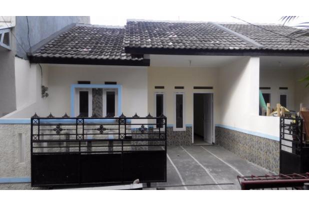 Rumah seken, Murah,  dekat Terminal Riung Bandung, Bandung 15424455