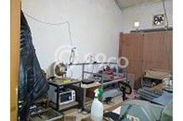 Dijual Rumah Posisi Hook Di Komplek Bahagia Permai Margacinta Buahbatu 8058486