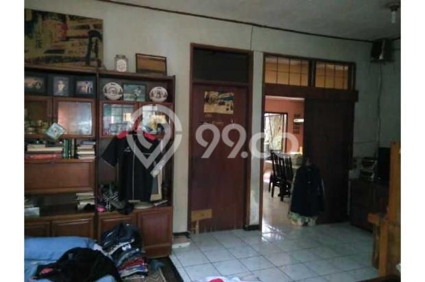 Dijual Rumah Posisi Hook Di Komplek Bahagia Permai Margacinta Buahbatu 8058487