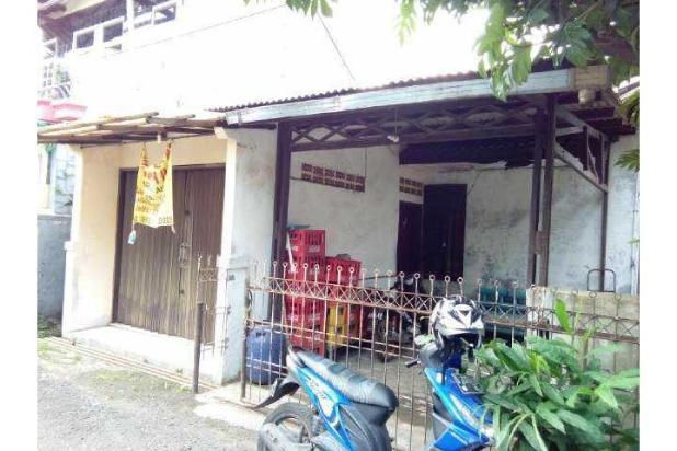 Dijual Rumah Posisi Hook Di Komplek Bahagia Permai Margacinta Buahbatu 8058485