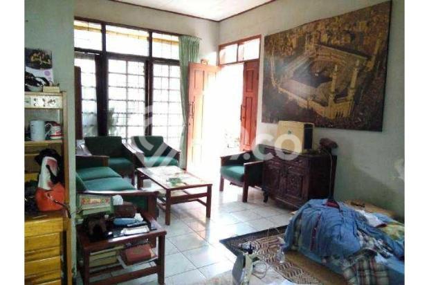 Dijual Rumah Posisi Hook Di Komplek Bahagia Permai Margacinta Buahbatu 8058489