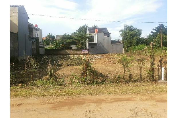 Rp6,19mily Tanah Dijual
