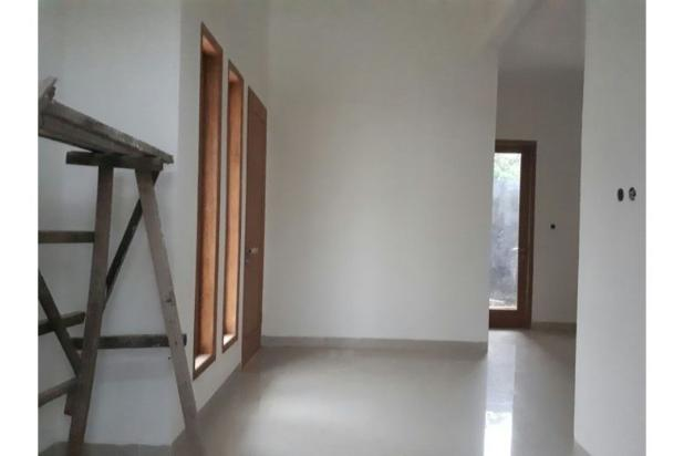 Rumah Dijual Harga Terjangkau Type 60/98 di Sawangan Permai Depok 12747293