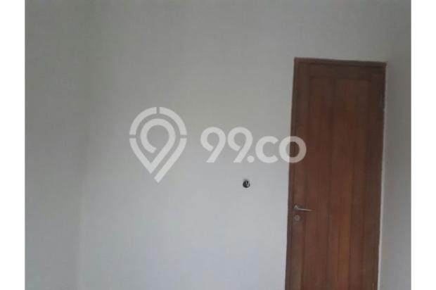 Rumah Dijual Harga Terjangkau Type 60/98 di Sawangan Permai Depok 12747294