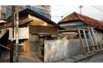 Dijual Rumah Kost Nyaman di Tanah Abang Jakarta Pusat #3465