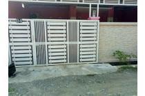 Rumah Siap Huni Slawi, Tegal