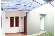 Rumah Ready Siap Pakai Derwati Ciwastra Bandung Full Furnish