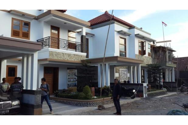 Ready Stok Rumah 2lantai Siap Huni di Kota Depok 14372439