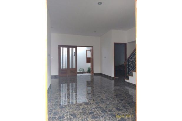 Ready Stok Rumah 2lantai Siap Huni di Kota Depok 14372443