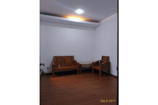 Ready Stok Rumah 2lantai Siap Huni di Kota Depok 14372445
