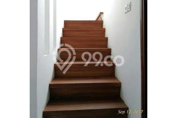 Ready Stok Rumah 2lantai Siap Huni di Kota Depok 14372446
