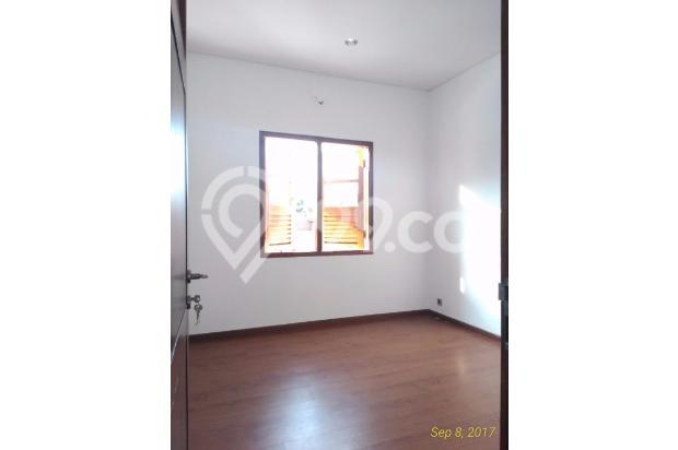 Ready Stok Rumah 2lantai Siap Huni di Kota Depok 14372450