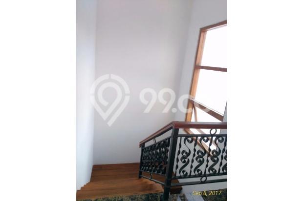 Ready Stok Rumah 2lantai Siap Huni di Kota Depok 14372452