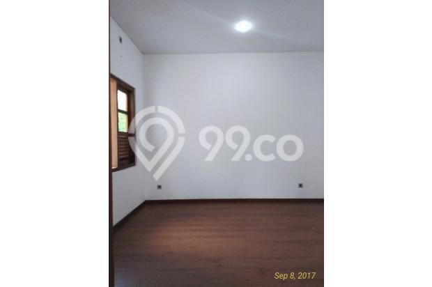 Ready Stok Rumah 2lantai Siap Huni di Kota Depok 14372458