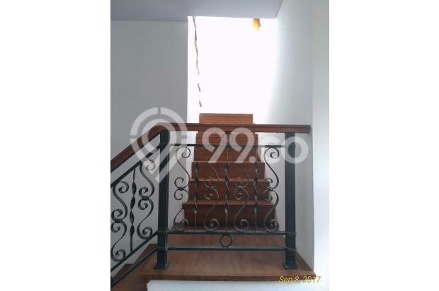 Ready Stok Rumah 2lantai Siap Huni di Kota Depok 14372459