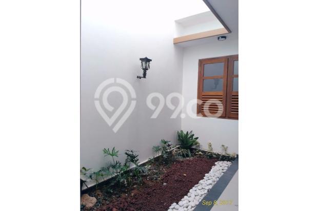 Ready Stok Rumah 2lantai Siap Huni di Kota Depok 14372461
