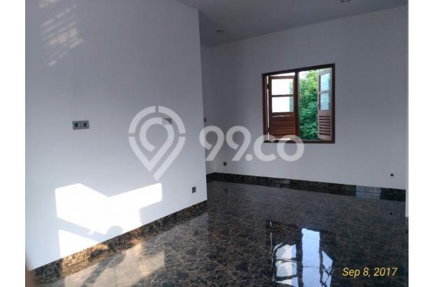 Ready Stok Rumah 2lantai Siap Huni di Kota Depok 14372462