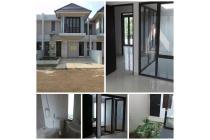 Dijual Rumah Baru, 2 Lantai di Green Andara