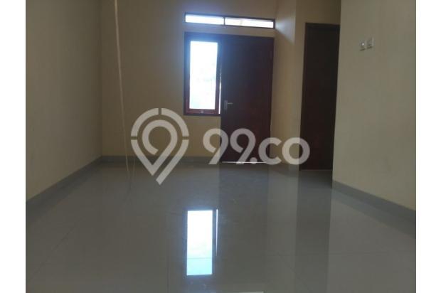 INFO Rumah Bebas Banjir Bekasi, Rumah Dijual Siap Huni  Jatiasih 17149963