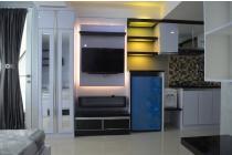 Apartemen Terjanngkau, Strategis,Cocok Untuk Invest & Bisnis Sewaan,Bandung