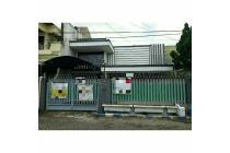 Dijual Rumah Simpang Darmo Permai selatan