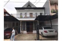 Sell !Rumah Nyaman Dalam Komplek Di Bintaro 1(175m2)(Kode:E325)