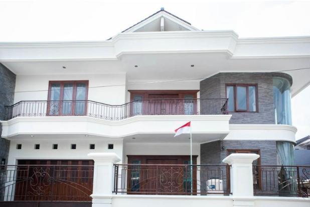 Rp7,29mily Rumah Dijual