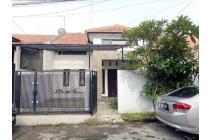 Rumah Mewah di Taman Kopo Indah 3