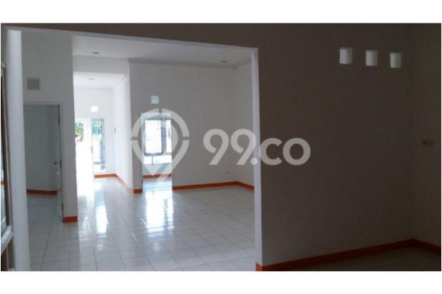 Rumah Mewah di Serpong Paradise 8649020