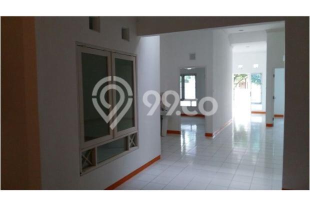 Rumah Mewah di Serpong Paradise 8649021