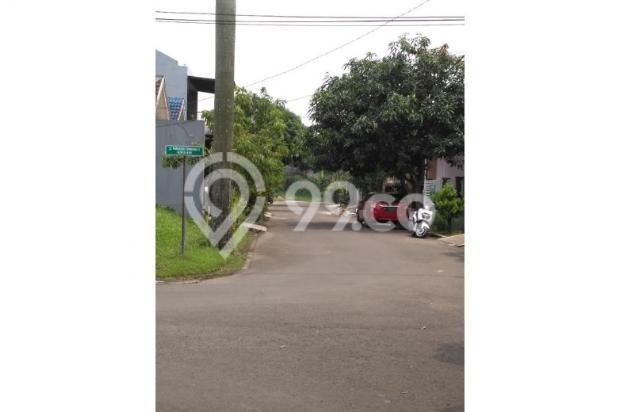Rumah Mewah di Serpong Paradise 8649024