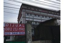 Kantor Soekarno Hatta Bandung