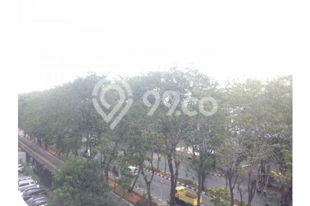 Ruko Royal Sunter Selatan, Sunter Jakarta Utara *RWCC/2017/09/0013-ERWCG6* 13243582