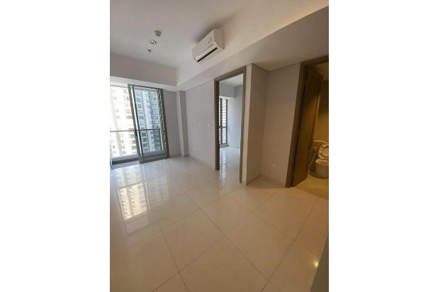 Rp978jt Apartemen Dijual