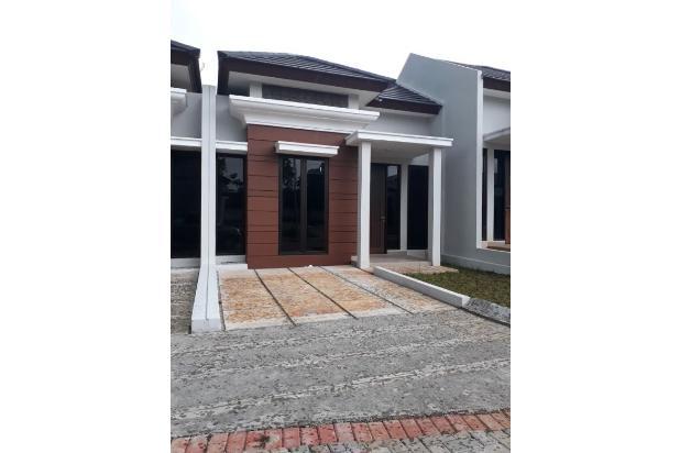 Rp838jt Rumah Dijual