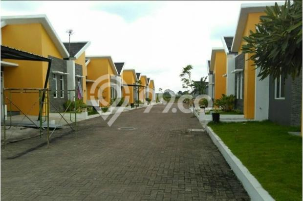Rumah Baru Nyaman di Colomadu Karanganyar 16514142