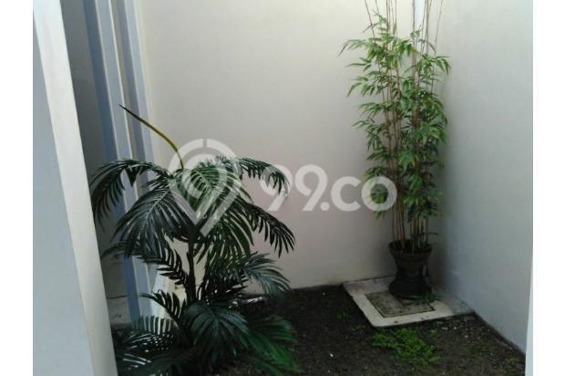 Rumah Baru Nyaman di Colomadu Karanganyar 16514151