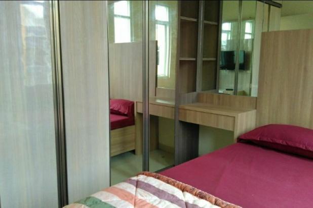 Rumah Baru Nyaman di Colomadu Karanganyar 16514179