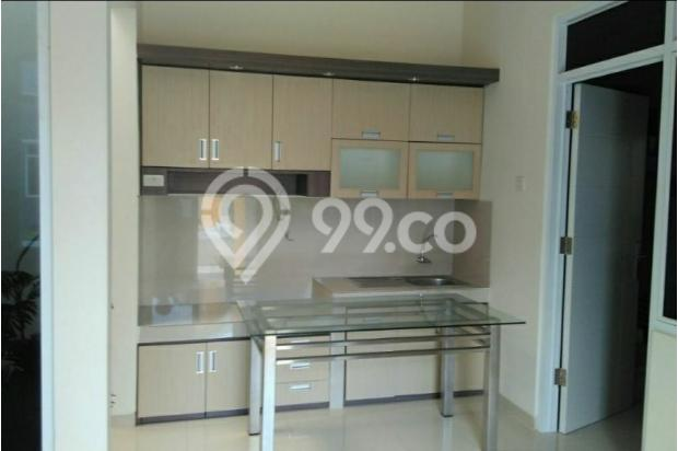 Rumah Baru Nyaman di Colomadu Karanganyar 16514215