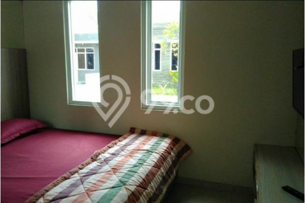 Rumah Baru Nyaman di Colomadu Karanganyar 16514231