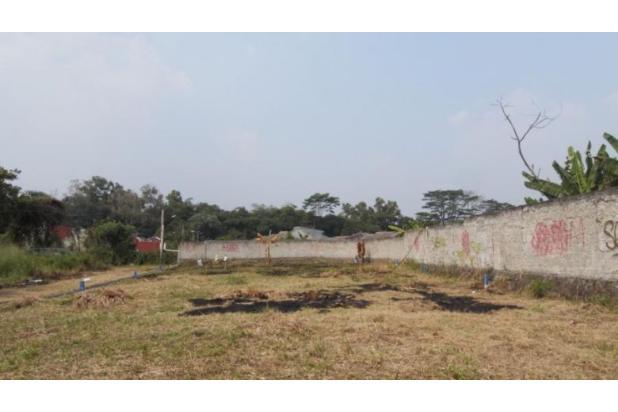 Rp248jt Tanah Dijual